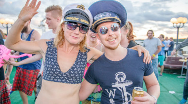 20150828-MondayBar-Summer-Cruise-2015-Patric-130
