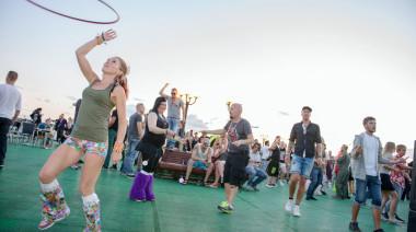 20150828-MondayBar-Summer-Cruise-2015-Patric-142
