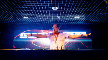20150828-MondayBar-Summer-Cruise-2015-Patric-148