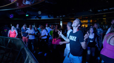 20150828-MondayBar-Summer-Cruise-2015-Patric-149