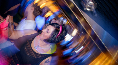 20150828-MondayBar-Summer-Cruise-2015-Patric-150