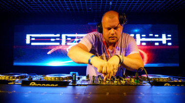20150828-MondayBar-Summer-Cruise-2015-Patric-151