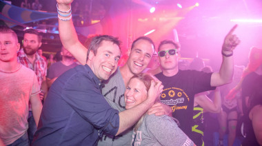 20150828-MondayBar-Summer-Cruise-2015-Patric-165