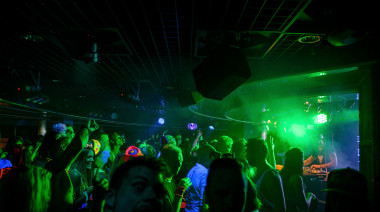 20150828-MondayBar-Summer-Cruise-2015-Patric-169