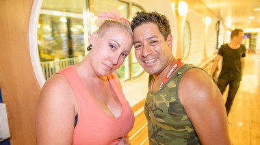 20150828-MondayBar-Summer-Cruise-2015-Patric-174