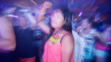 20150828-MondayBar-Summer-Cruise-2015-Patric-175