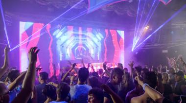 20150828-MondayBar-Summer-Cruise-2015-Patric-178