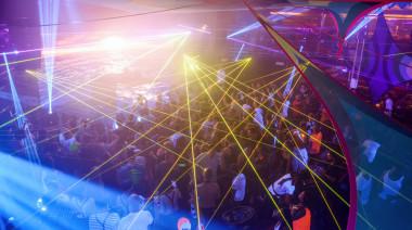 20150828-MondayBar-Summer-Cruise-2015-Patric-189