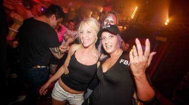 20150828-MondayBar-Summer-Cruise-2015-Patric-205
