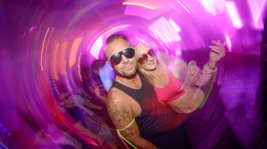 20150828-MondayBar-Summer-Cruise-2015-Patric-213