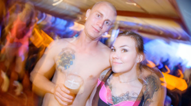 20150828-MondayBar-Summer-Cruise-2015-Patric-228