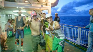 20150828-MondayBar-Summer-Cruise-2015-Patric-231