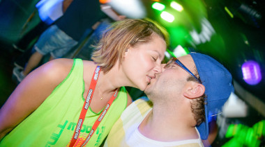 20150828-MondayBar-Summer-Cruise-2015-Patric-237