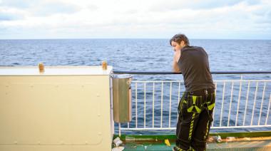 20150828-MondayBar-Summer-Cruise-2015-Patric-239