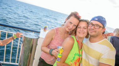 20150828-MondayBar-Summer-Cruise-2015-Patric-243