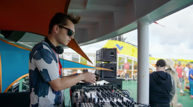 20150828-MondayBar-Summer-Cruise-2015-Patric-244