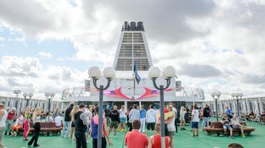 20150828-MondayBar-Summer-Cruise-2015-Patric-249