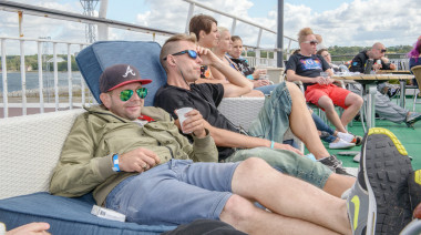 20150828-MondayBar-Summer-Cruise-2015-Patric-250