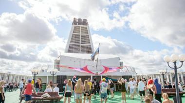 20150828-MondayBar-Summer-Cruise-2015-Patric-257