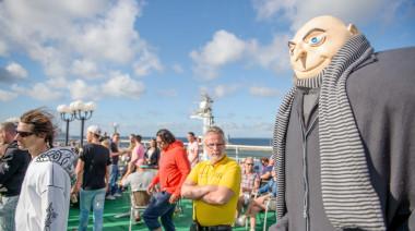 20150828-MondayBar-Summer-Cruise-2015-Patric-274