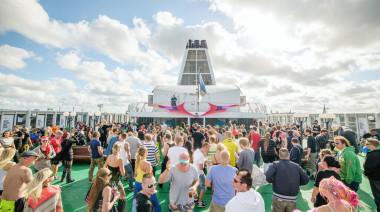 20150828-MondayBar-Summer-Cruise-2015-Patric-279