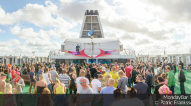 20150828-MondayBar-Summer-Cruise-2015-Patric-280