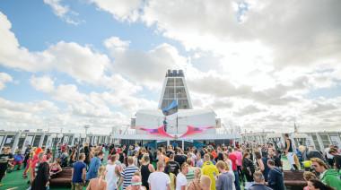 20150828-MondayBar-Summer-Cruise-2015-Patric-281