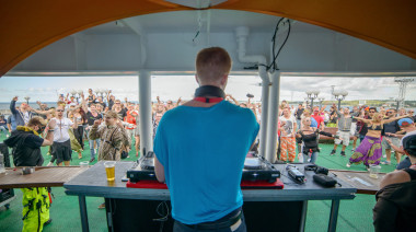 20150828-MondayBar-Summer-Cruise-2015-Patric-286