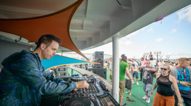 20150828-MondayBar-Summer-Cruise-2015-Patric-292