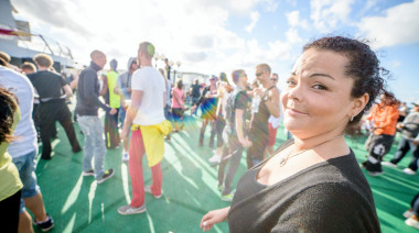 20150828-MondayBar-Summer-Cruise-2015-Patric-298