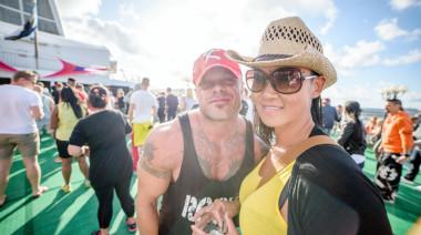 20150828-MondayBar-Summer-Cruise-2015-Patric-299
