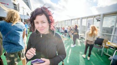 20150828-MondayBar-Summer-Cruise-2015-Patric-301