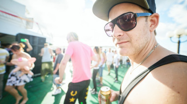 20150828-MondayBar-Summer-Cruise-2015-Patric-307
