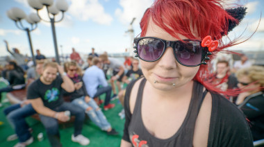20150828-MondayBar-Summer-Cruise-2015-Patric-311