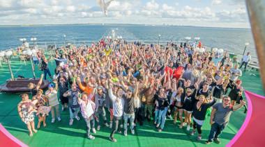 20150828-MondayBar-Summer-Cruise-2015-Patric-328