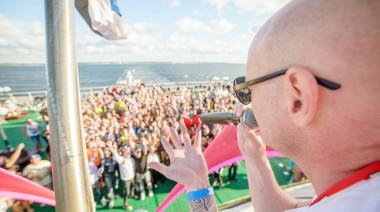 20150828-MondayBar-Summer-Cruise-2015-Patric-329