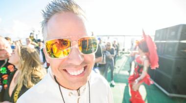 20150828-MondayBar-Summer-Cruise-2015-Patric-333