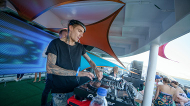 20150828-MondayBar-Summer-Cruise-2015-Patric-338