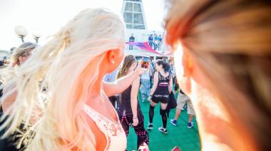 20150828-MondayBar-Summer-Cruise-2015-Patric-343