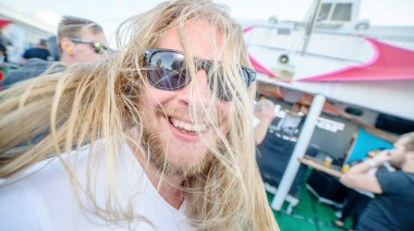 20150828-MondayBar-Summer-Cruise-2015-Patric-350