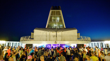 20150828-MondayBar-Summer-Cruise-2015-Patric-383