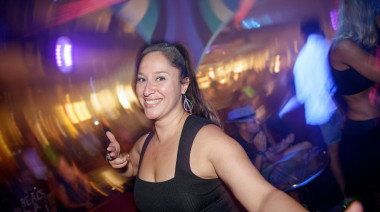 20150828-MondayBar-Summer-Cruise-2015-Patric-412