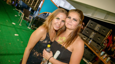 20150828-MondayBar-Summer-Cruise-2015-Patric-421