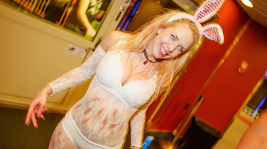 20150828-MondayBar-Summer-Cruise-2015-Patric-427