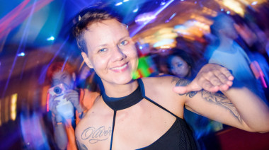 20150828-MondayBar-Summer-Cruise-2015-Patric-450