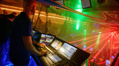 20150828-MondayBar-Summer-Cruise-2015-Patric-460