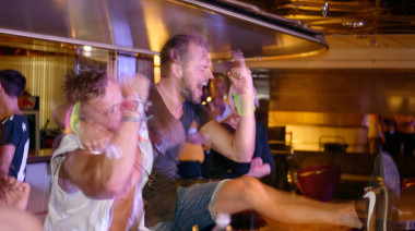 20150828-MondayBar-Summer-Cruise-2015-Patric-461