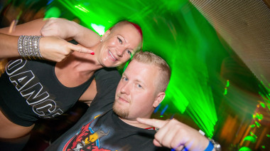 20150828-MondayBar-Summer-Cruise-2015-Patric-468