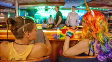 20150828-MondayBar-Summer-Cruise-2015-Patric-469