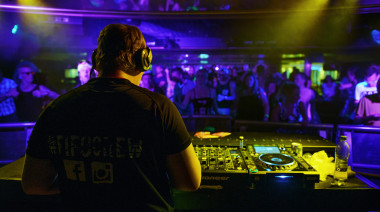 20150828-MondayBar-Summer-Cruise-2015-Patric-483
